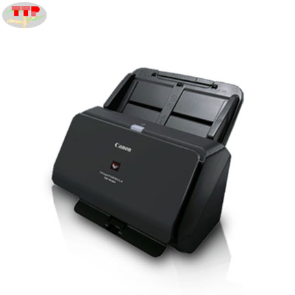 Toàn quốc - Máy quét Canon DR M260 - Bảo hành chính hãng 12 tháng, giá cạnh tranh tốt nhất thị trường Canondrm260ttp2-3491