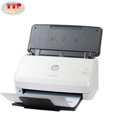 Toàn quốc - Máy scan Hp Scanjet Pro 2000 S2 - Giá rẻ, chất lượng đảm bảo Scanhpscanjetpro2000s2-4151
