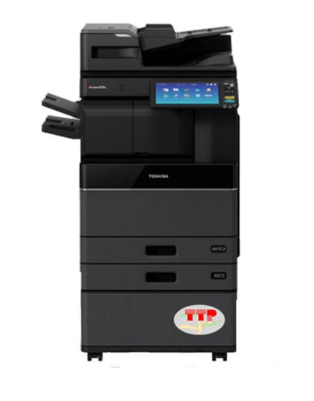 Toàn quốc - Máy photocopy Toshiba 5018A - Giá rẻ, bảo hành chính hãng 12 tháng Toshiba3518a-7479