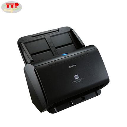 Máy scan Canon C240