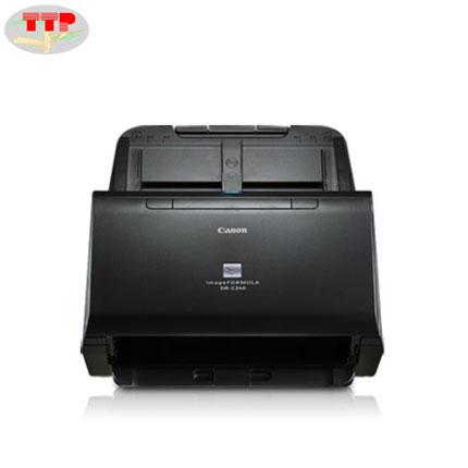 Máy scan Canon C240-TTP