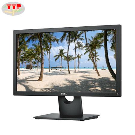 Màn hình vi tính Dell E2016HV