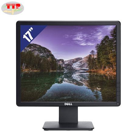 màn hình vi tính Dell E1715S 17 Inch Vuông