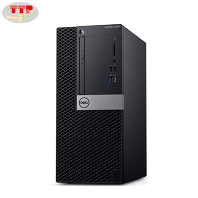 Máy tính để bàn Dell OptiPlex 5060 MT 70162089