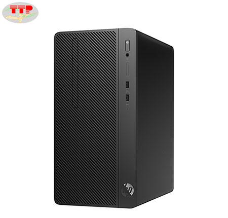 Máy tính để bàn HP 280 G4 PCI 4LU29PA