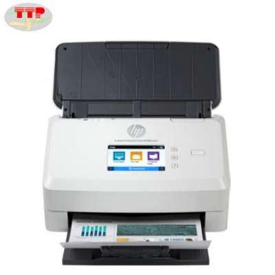 máy scan Hp N7000snw1 6FW10A