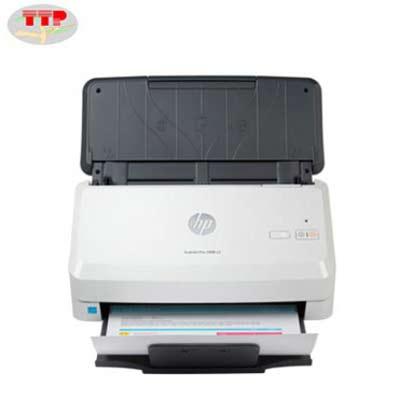 Máy scan Hp 2000S2