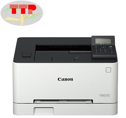 Máy in Canon LBP623Cdw